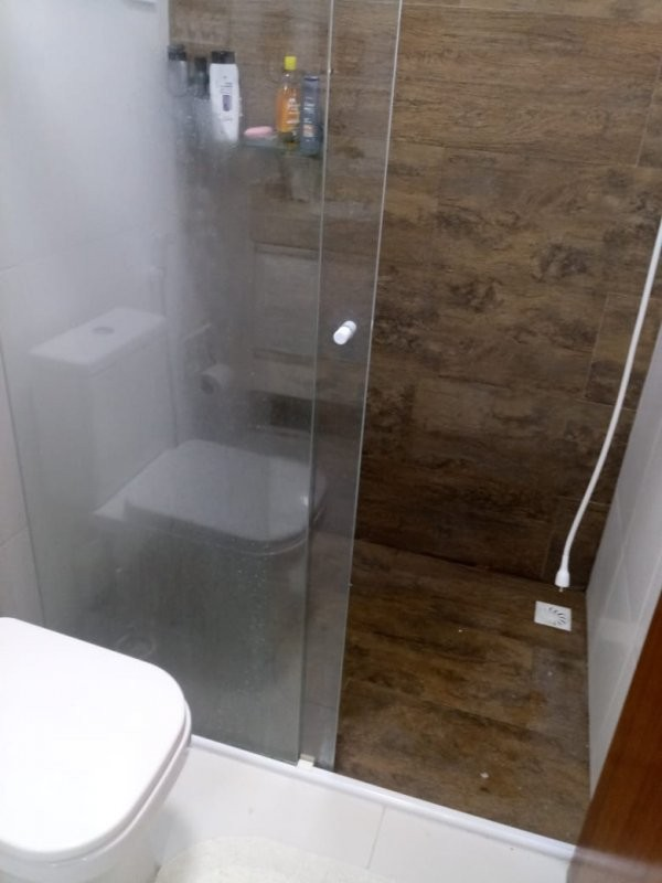 Casa em condomínio com 3 Dormitórios à venda, 514 m² por R$ 850.000,00