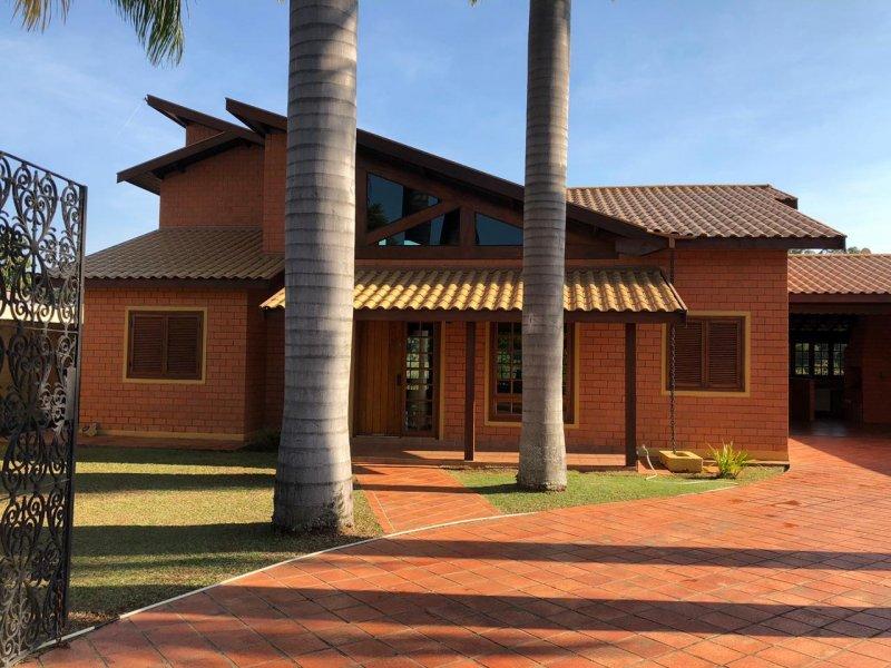Casa em condomínio à venda  no Jardim Tereza Cristina - Jundiaí, SP. Imóveis